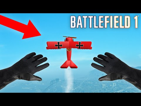 BATTLEFIELD 1 FAILS & Epic Moments! #2 (BF1 Funny Moments Beta Gameplay Montage)