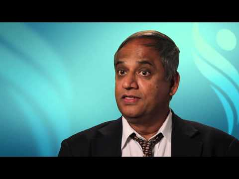 Vallabh O. Shah, PhD, University of New Mexico Health Sciences Center