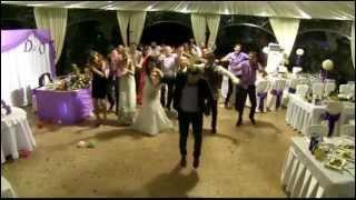 На свадьбу лучшему другу