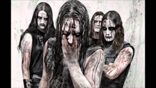 Marduk-World Of Blades