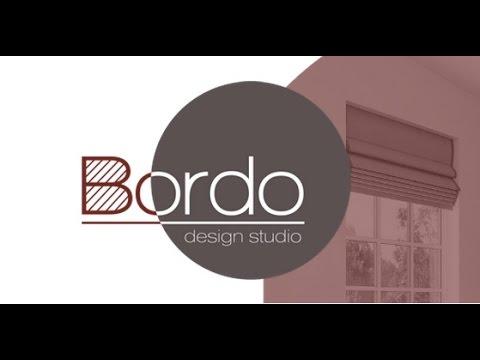 Design Studio Bordo сучасний дизайн спальні декор текстилем київ інкрустація каменем ціни недорого