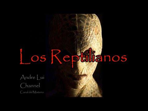 Los Reptilianos, bonus track, Justin Bieber se convirtió en un gigante reptil