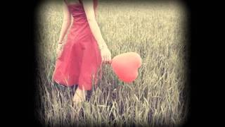 Vượt qua - Tiên Cookie ( lyrics )