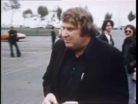 1977 Raiders