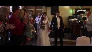 Волшебный Свадебный День