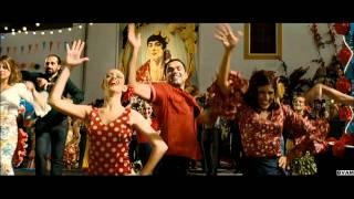 Karaoke-Senorita-Zindagi Na Milegi Dobara (2011)