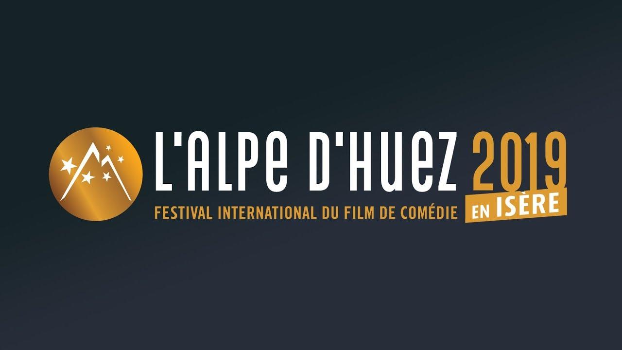 filme comedie 2019