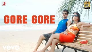 [MP4] Gore Gore Video Song download HD Moscowin Kaveri