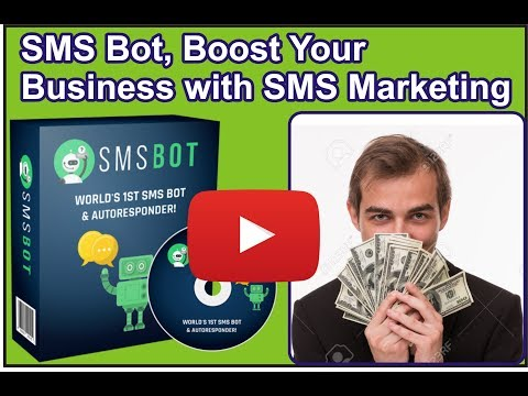 best-sms-autoresponder-software---smsbot-marketing-software-for-business