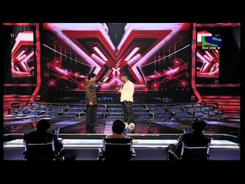 X Factor India - Episode 28 - 19th Aug 2011 - Part 4 of 4