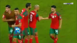 بث مباشر لمباراة المغرب استونيا LIVE MOROCCO VS ESTONIA