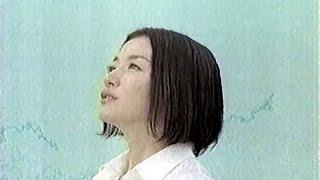2006年ごろのトヨタのベルタのCMです。鈴木京香さんが出演されてます。