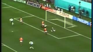 1994 (july 4) holland 2-republic of ireland 0 (world cup).mpg