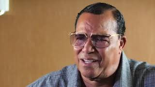 Farrakhan says we will win.....if we FIGHT!