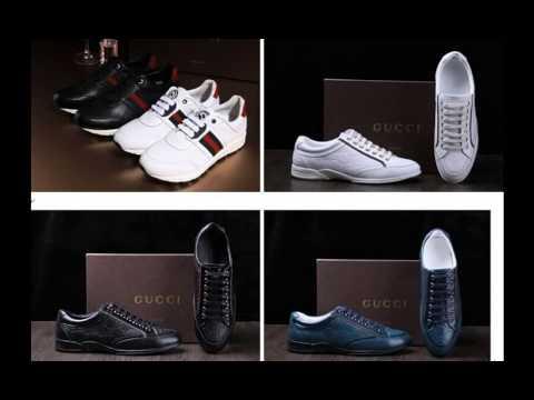 2d5a9e22a3 Ingrosso Abbigliamento e scarpe Email: wholesalebrand@hotmail.com ...