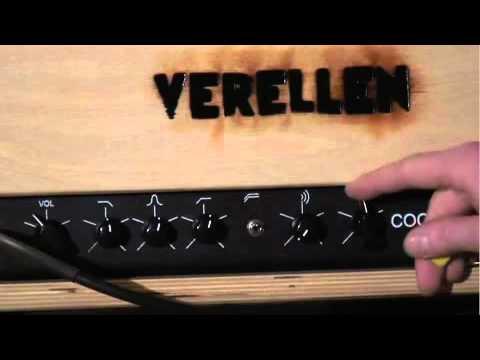 amplifier coop
