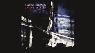 Cabaret Voltaire ‎– The Power (Of Their Knowledge)