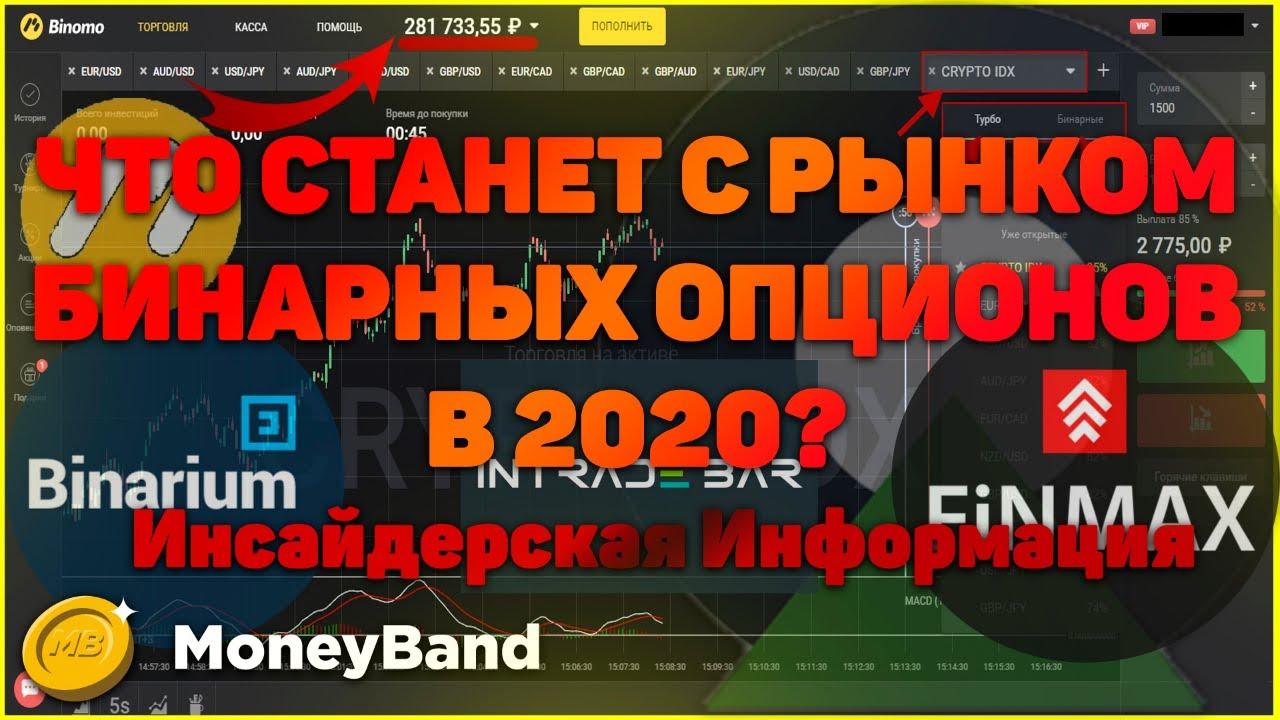 учебники по деньги кредит банки 2020-2020