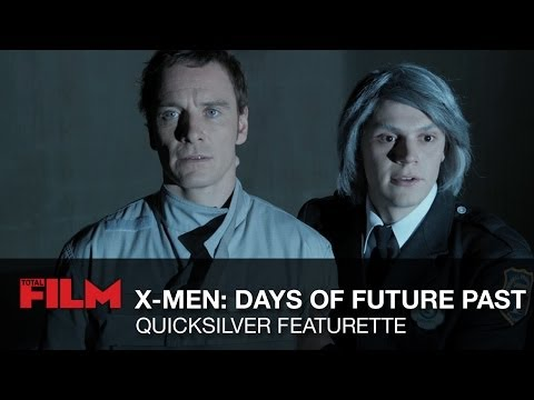 days of future past quicksilver and scarlet witch relationship