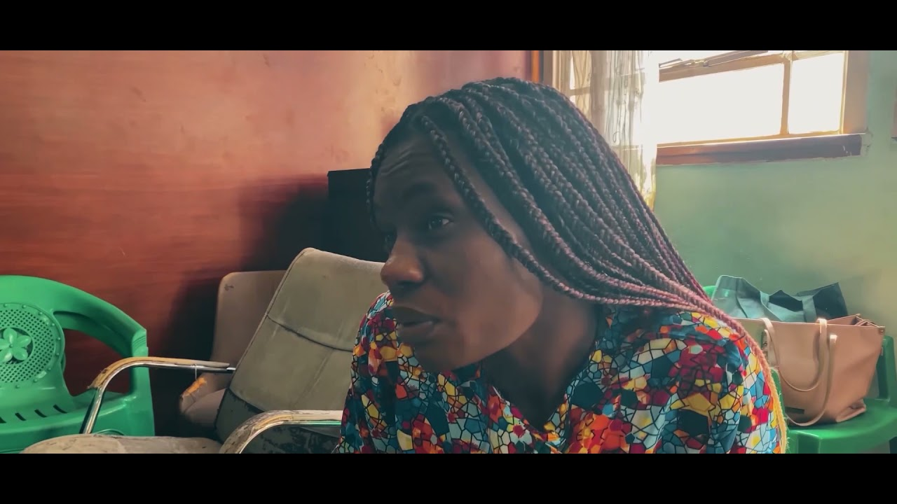 Download Taurai S1 Ep03