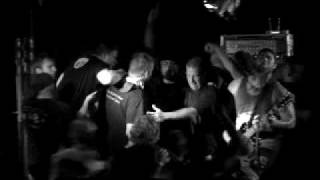 DEATH BEFORE DISHONOR-Friends, Family, Forever  (Live in Omaha, NE)