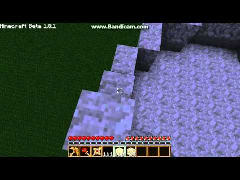 how to build a wizard tower in minecraft