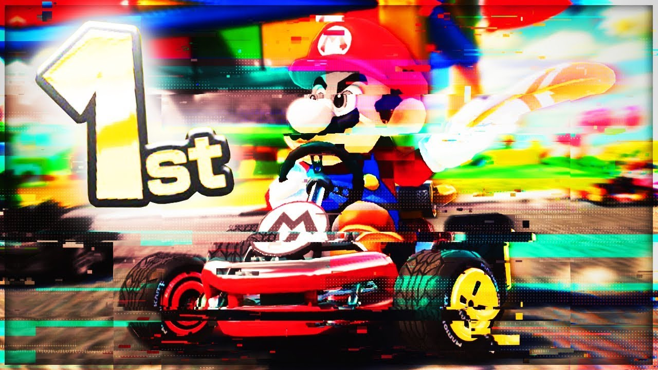 mario-kart-moments-that-will-make-your-game-crash