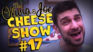 Awesome Blossom! - (O&J Cheese Show - #17)