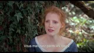 Mademoiselle Julie(French) Streaming XviD.AC3 (2014)