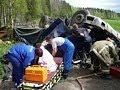 Автосоветы Помощь при ДТП Аварии Помощь пострадавшим Смерть на дорогах