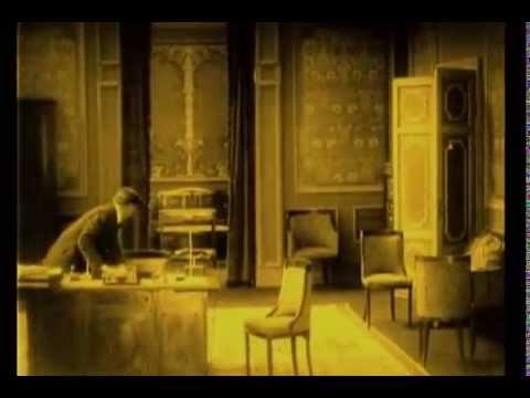 Garras de Oro 1926