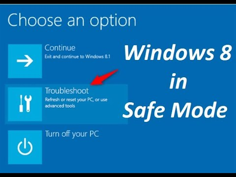 how-to-reboot-windows-8-in-safe-mode