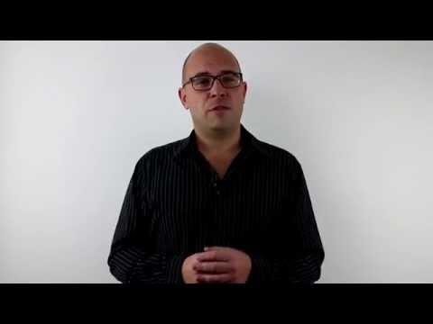 Resen sails introduktion   youtube
