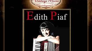 Edith Piaf - La Goualante Du Pauvre Jean (VintageMusic.es)