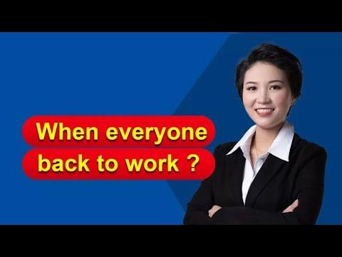 guangzhou-back-to-work-after-corona-virus.