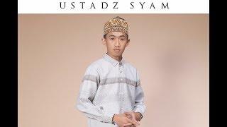 Quranweekly Ustadz Syam  At Tin