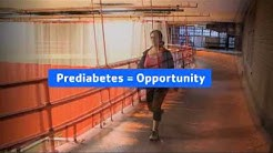 hqdefault - Allina Pre Diabetes Classes