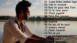 💕 2020 SPECIAL❤️ HEART TOUCHING JUKEBOX EVER💕| BEST SONGS OF ALL TIME❤️| @Sweet Bhavika 💕