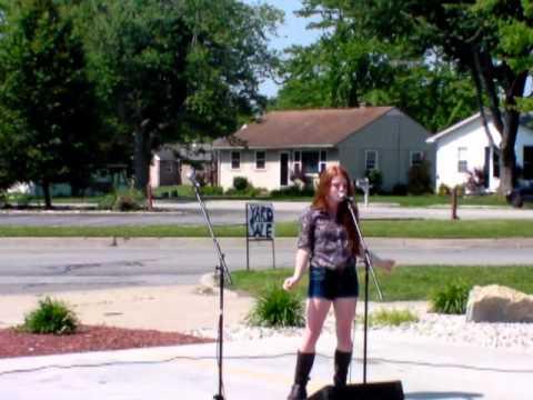 Annie Quigley-Q1-2012.wmv