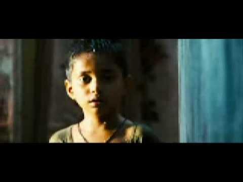 Slumdog millionaire - tráiler español