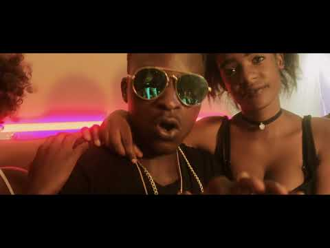 Vizzy nation x Smspea-kamulya weka(official video)