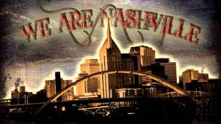 Watch Halfway To Hazard Welcome To Nashville video