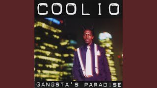 Gangsta\'s Paradise (feat. L.V.)