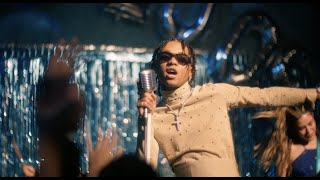 In The Dark - Swae Lee feat. Jhené Aiko (Official Music Video)