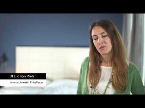 IMAGEFILM PHILS PLACE – FULL-SERVICE APARTMENTS VIENNA