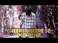 Dheere Dheere Se Meri Zindagi Full Video Song (COVER) Raj Kumar