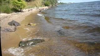 Юлия Михальчик Матушка река