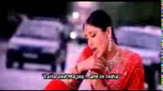 Карина Капур -- Индия
