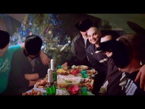 День рождения на зоне: как празднуют криминальные авторитеты - Инсайдер, 21.12.2017