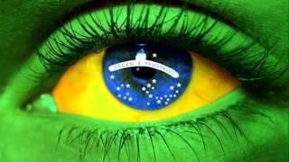 Samba Do Brasil - Ey Macalena (Tekk Code Brothers Rework)